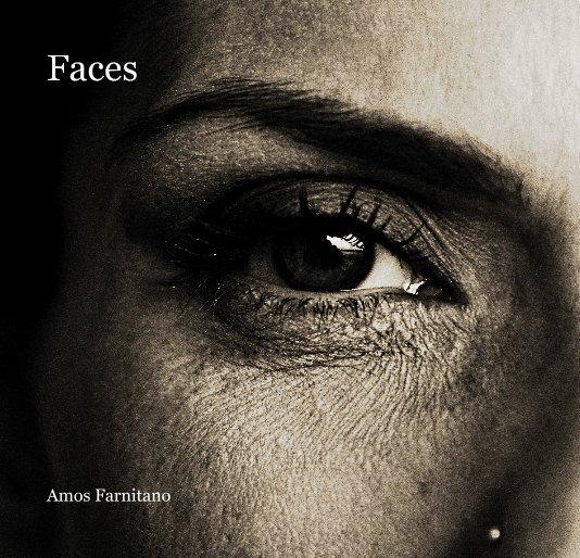 Visualizza Faces di Amos Farnitano