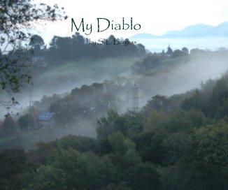 My Diablo book cover