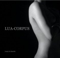 LUA-CORPUS book cover
