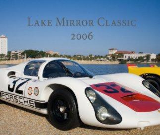Lake Mirror Classic-2006 book cover