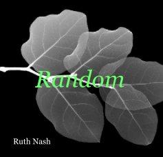 Random book cover