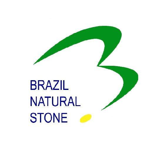 View Granite Catalog by Brazil Natural Stone