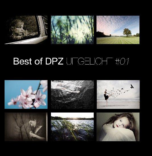 View Best of DPZ by Dutchphotozone.com