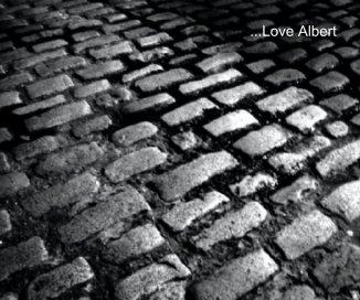 ...Love Albert book cover