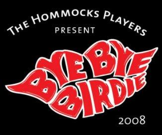 Bye Bye Birdie book cover
