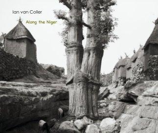 Ian van Coller book cover