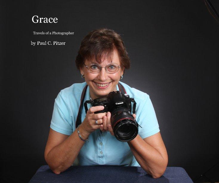 View Grace by Paul C. Pitzer