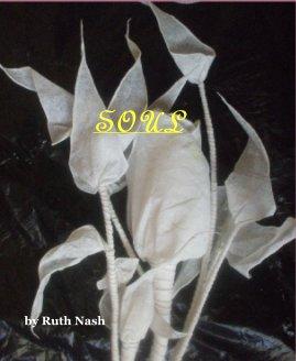 SOUL book cover