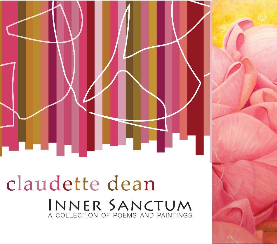View INNER SANCTUM by Claudette Dean