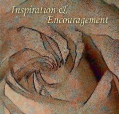 Inspiration & Encouragement book cover