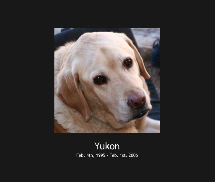 Ver Yukon por Kolin Powick