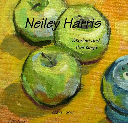 View Neiley Harris by Neiley Harris
