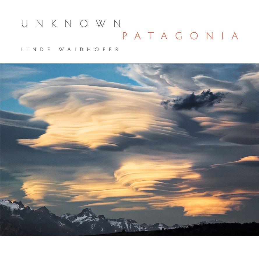 Visualizza Unknown Patagonia di Linde Waidhofer