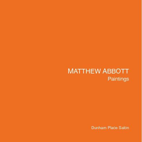 View Matthew Abbott by Dunham Place Salon