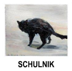 SCHULNIK book cover