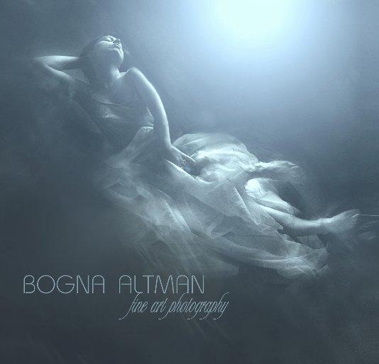 View Bogna Altman by Bogna Altman