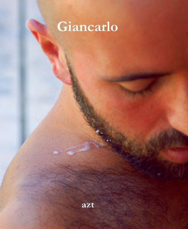 View Giancarlo by azt
