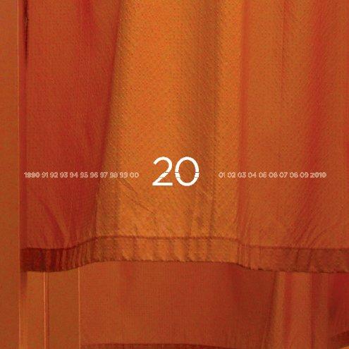 View 20 by Yelena Zhavoronkova