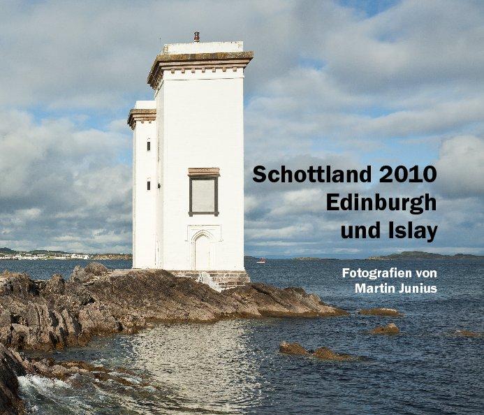 View Schottland 2010 by Martin Junius