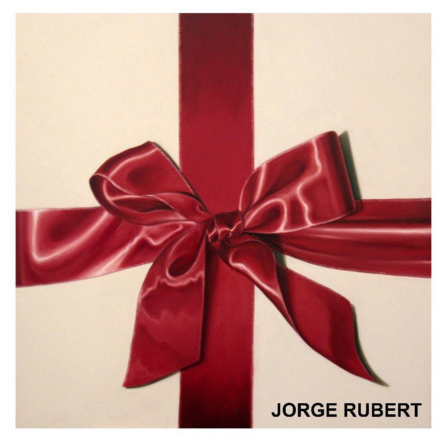 View JORGE RUBERT by LESLIE'S ARTGALLERY
