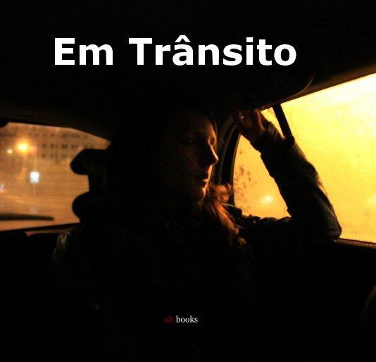 View Em Trânsito alt.books by alt.books