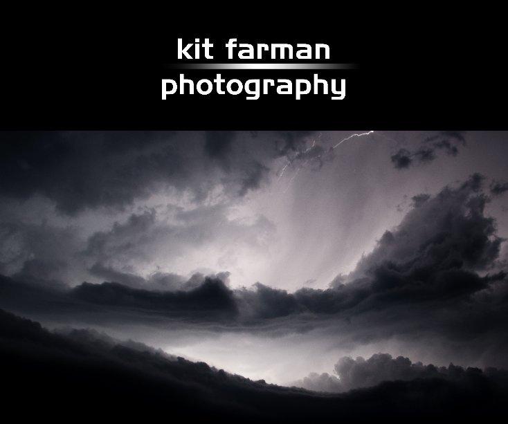View kit farman photography by Kit Farman