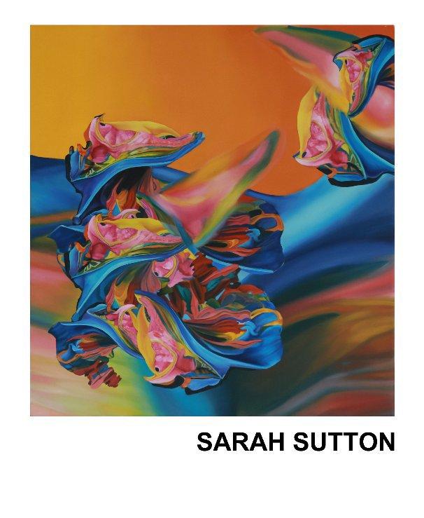 View SARAH SUTTON by LESLIE'S ARTGALLERY