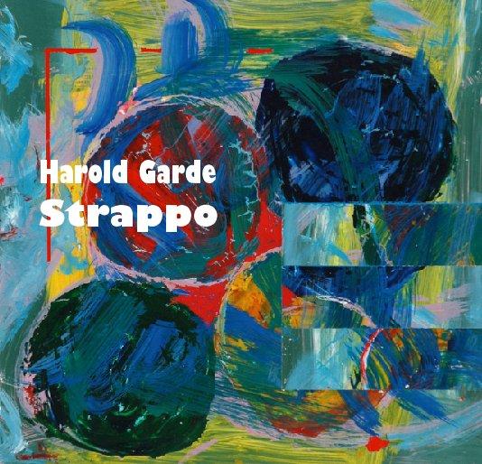View Harold Garde  Strappo by suzettem