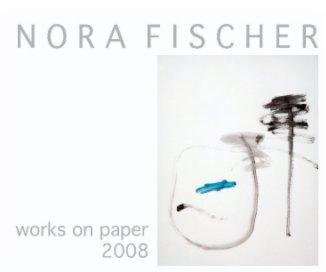 Nora Fischer book cover