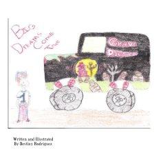 Big Dreams Come True book cover