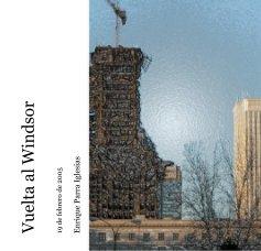 Vuelta al Windsor book cover