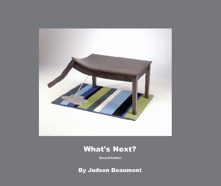 Ver What's Next? por Judson Beaumont