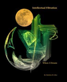 Intellectual Filtration book cover