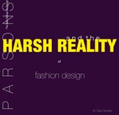 Fashion Design book cover