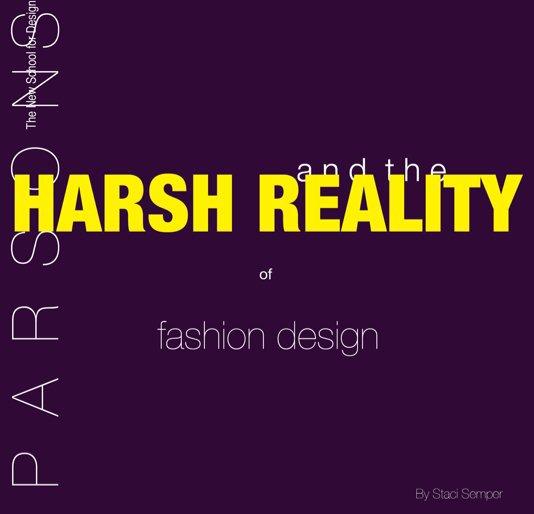 View Fashion Design by Staci Semper