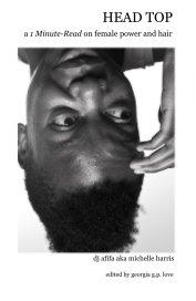 Head Top