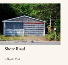 Shore Road book cover