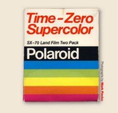Time-Zero book cover