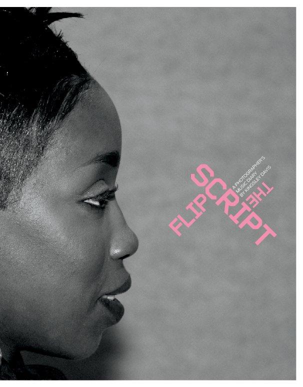 View Flip The Script by Kingsley Davis