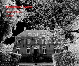 Nemerlaer Castle book cover