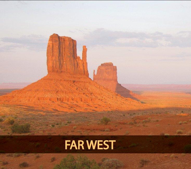 View Far West by Lorybeth