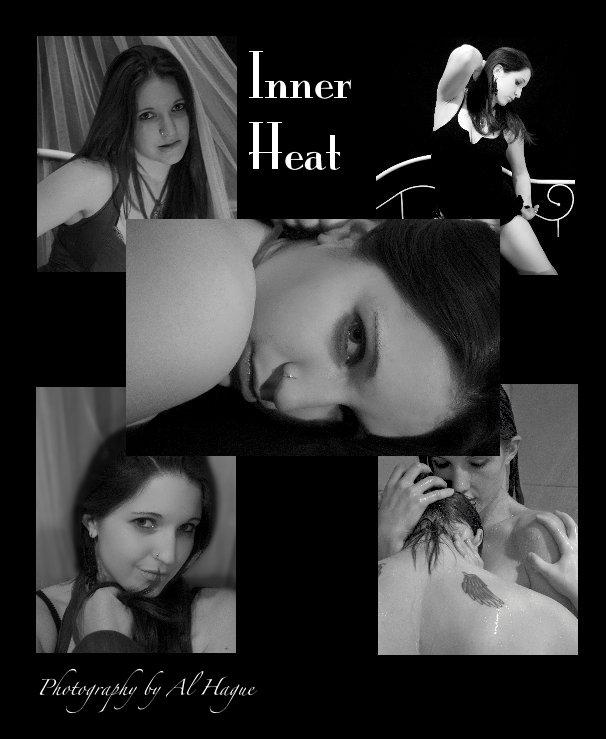 View Inner Heat by Al Hague