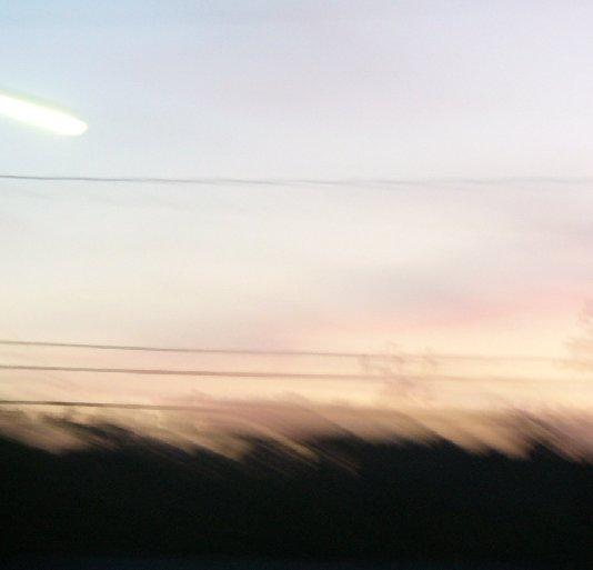 View effortless endeavor by Love through :Doreen