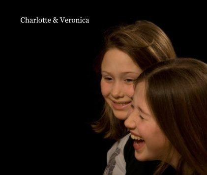 Charlotte & Veronica book cover