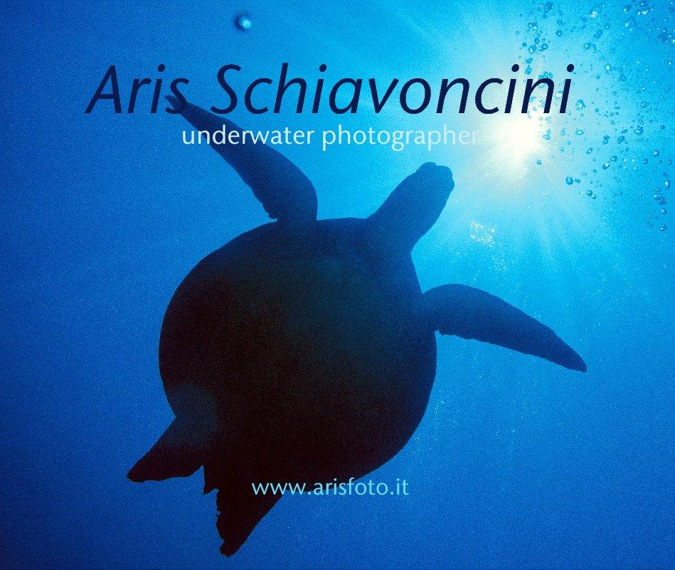 View Aris Schiavoncini by Aris Schiavoncini