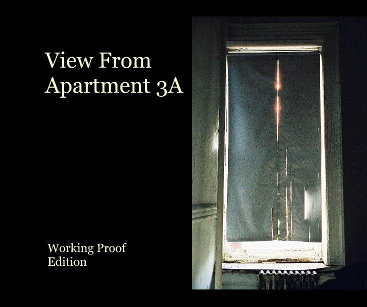 Bekijk View From Apartment 3A op David Lombard