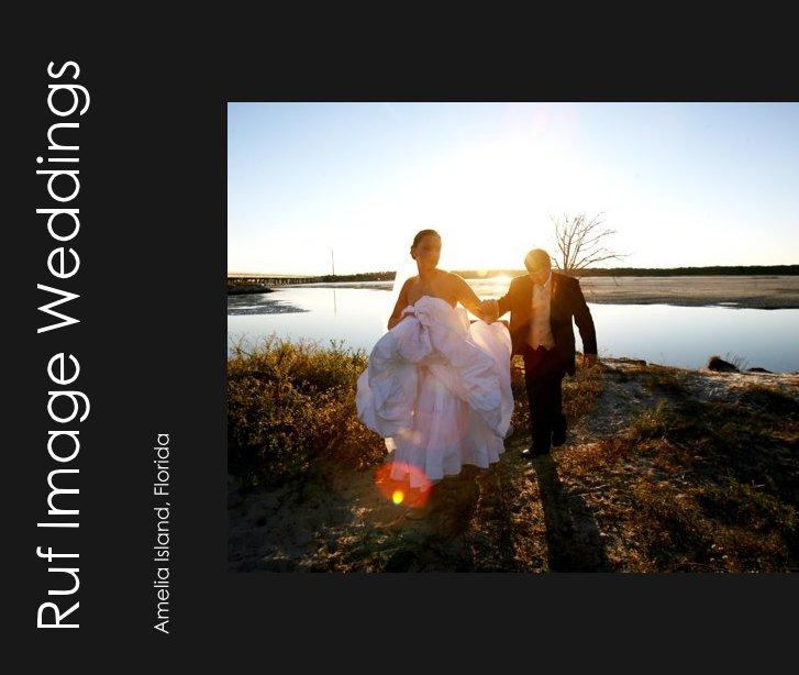 View Ruf Image Weddings by mcruf