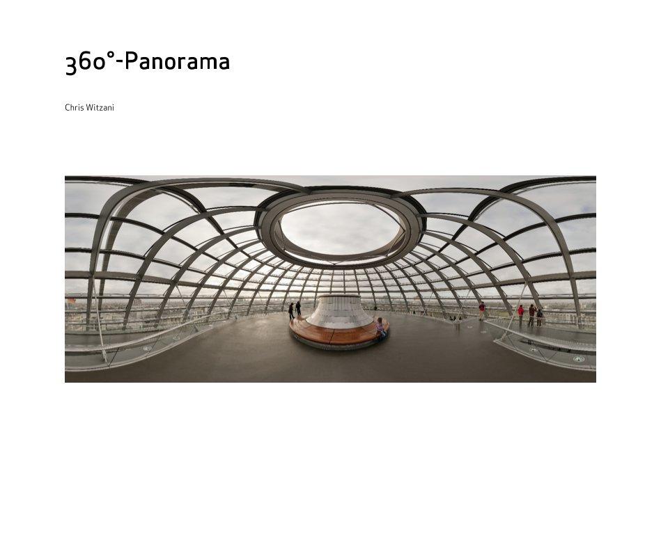 360°-Panorama nach Chris Witzani anzeigen