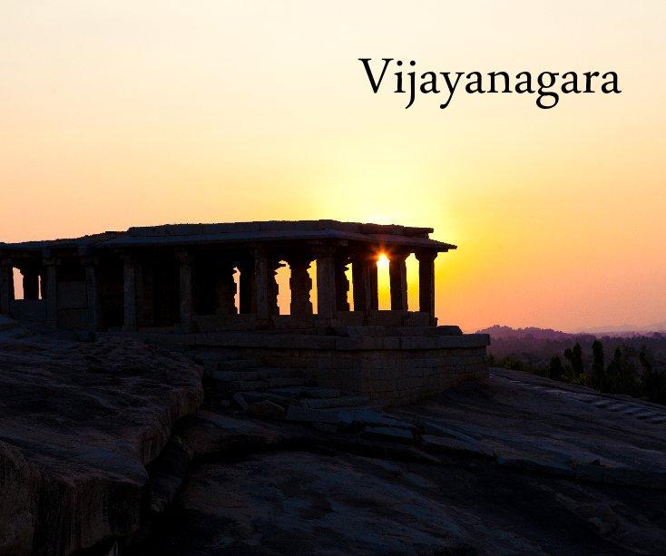 View Vijayanagara by res07577