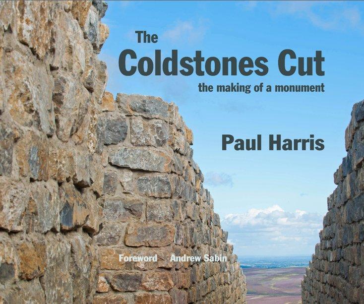 View The Coldstones Cut by Paul Harris